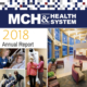MCHHS 2018 Annual Report