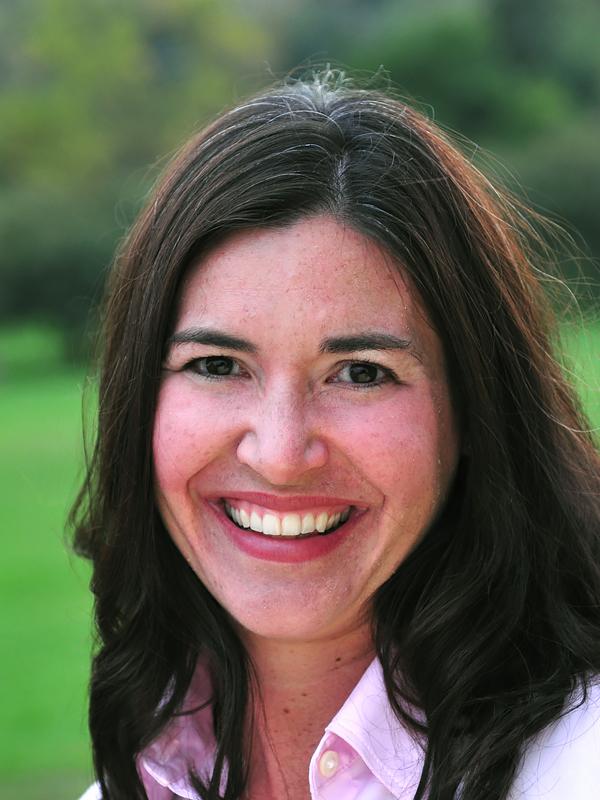 Andrea Leishman-Barb D.O.