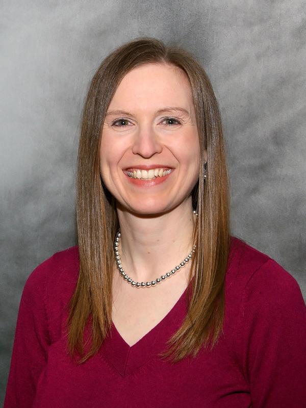 Christina Prauner APRN, FNPC