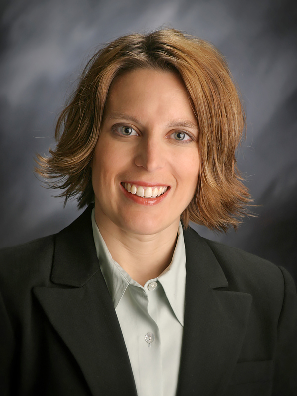 Dana McCabe
