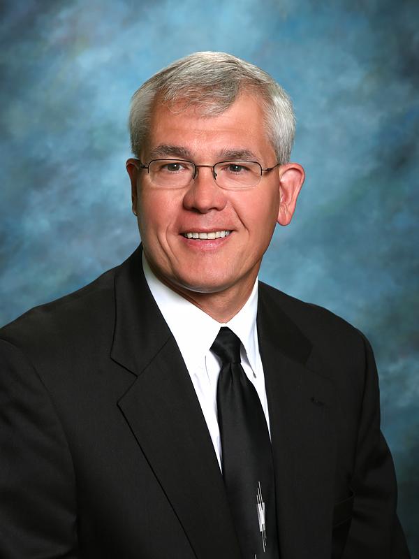 Scott Wattenhofer M.D.