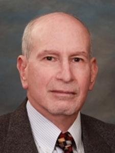 Andrew Gelbman D.O.