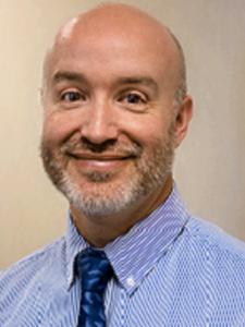 Brandon Essink M.D., PRN