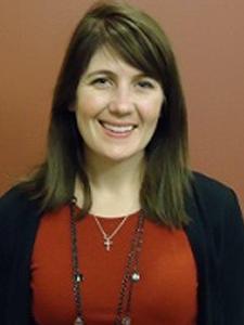 Emily Mahon PA-C, PRN