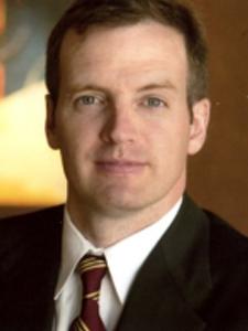 Gregory G. Eckert M.D.