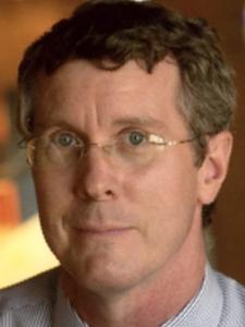 Joel D. Elson M.D.