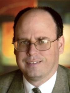 John A. Haggstrom M.D.