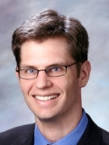 Kyle Krehbiel M.D.