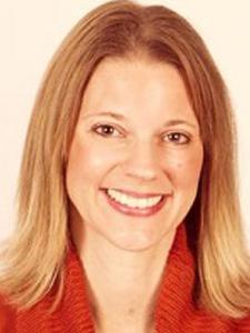 Lori Brunner-Buck M.D., PRN