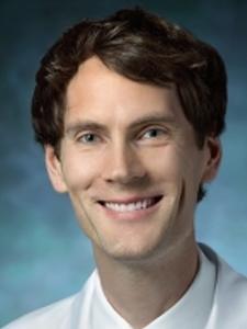 Matthew Kruse M.D.