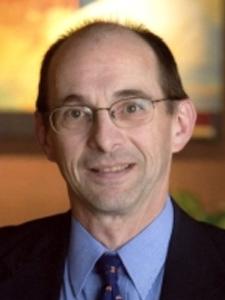Michael Schuster M.D.