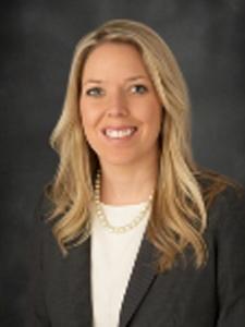 Sarah Chatt