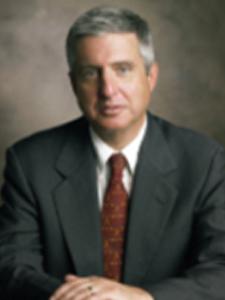 Thomas Dobleman M.D. ENT