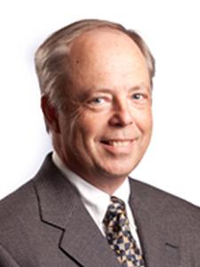 Mark Chouinard M.D.