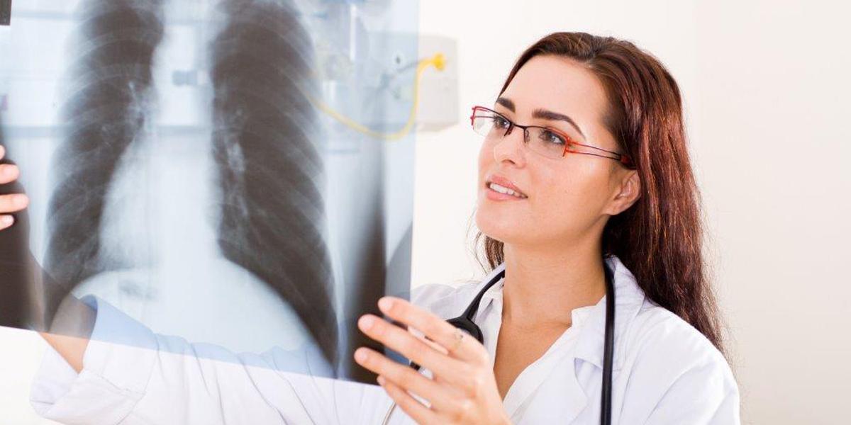 MCH&HS Specialty Medicine