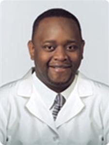 Michael Reed M.D.