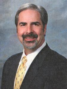 Shawn Pettis M.D.
