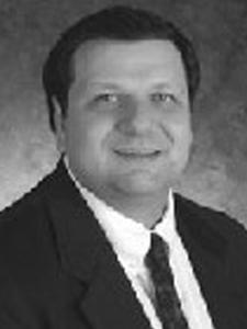Ronald Pritza M.D.