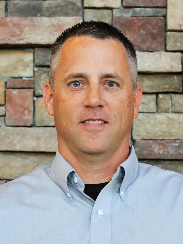 Mike Karel