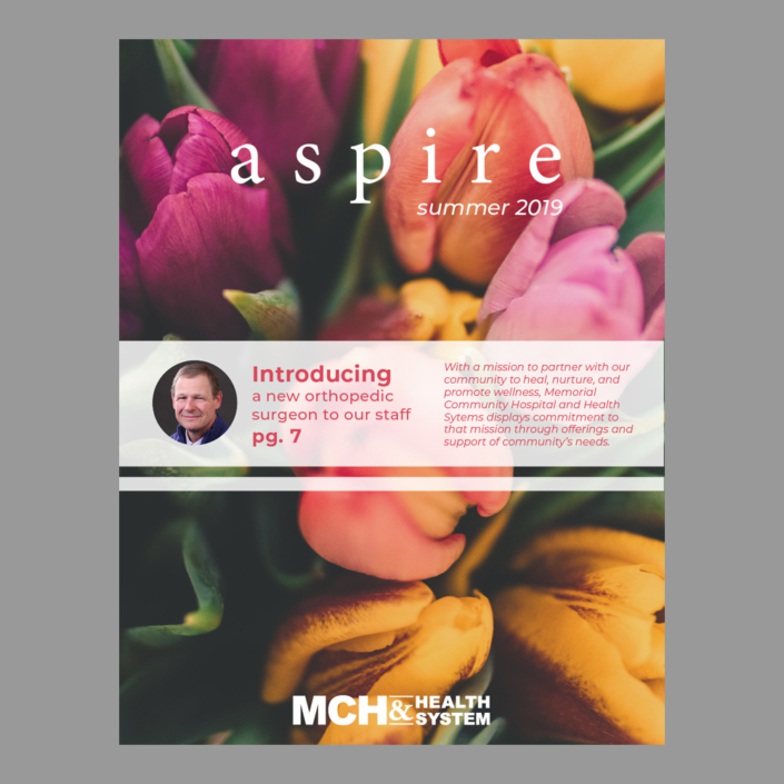 Aspire-Newsletter-summer-2019