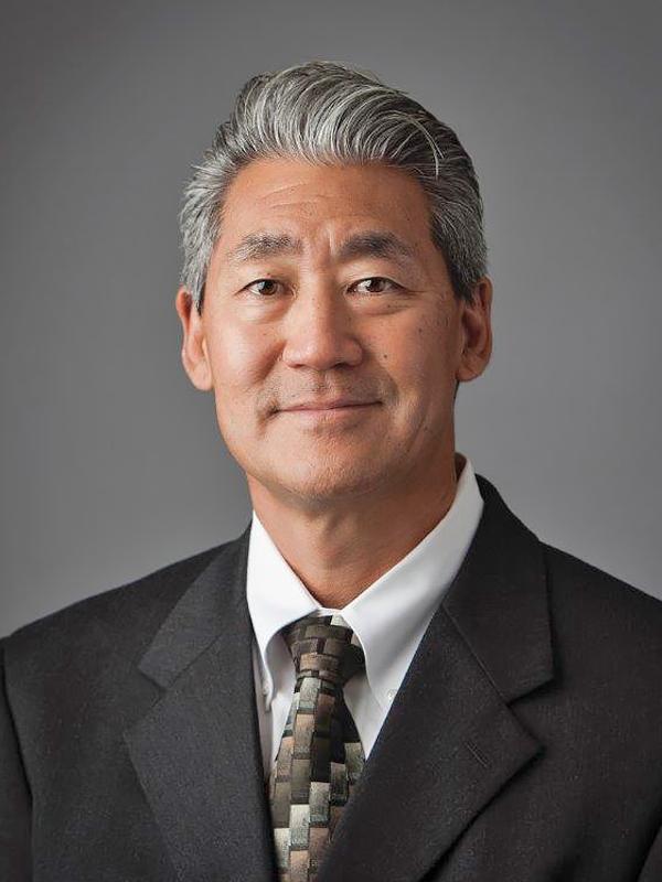 Steven Kumagai