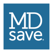 MD Save