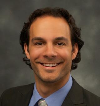 Adam Macdissi, M.D.