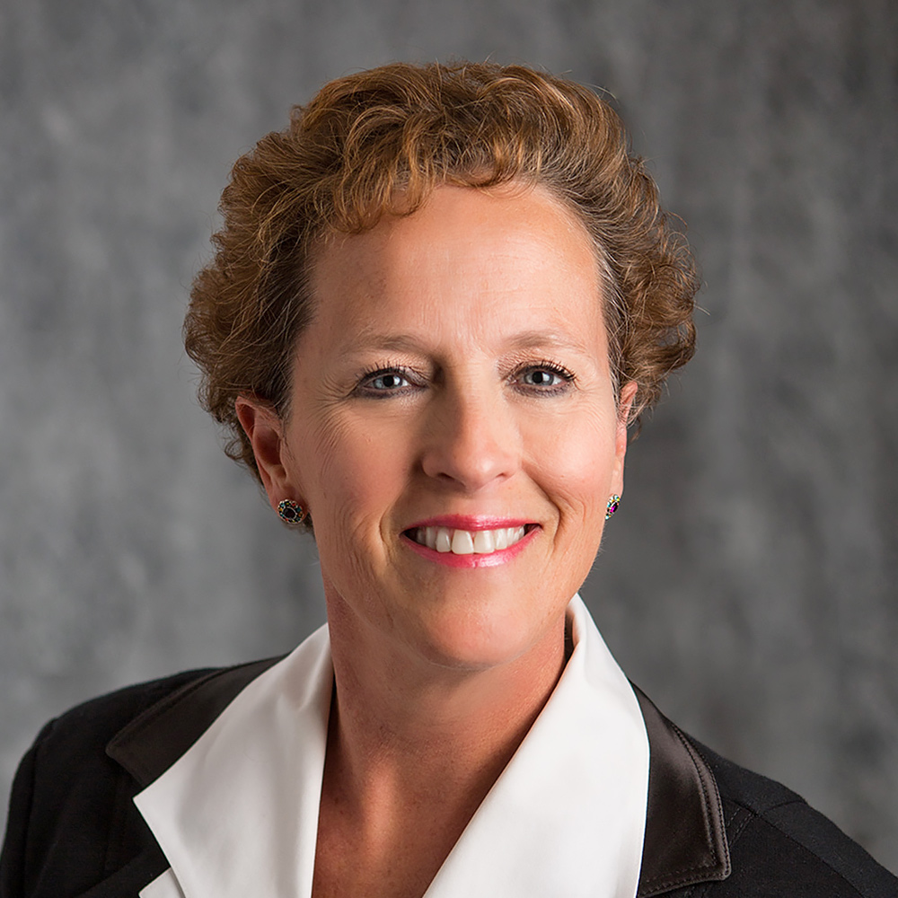 Jill Reel MD