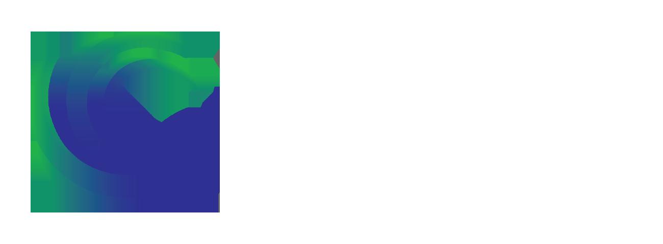 MCH&HS Senior Life Solutions logo