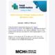 MCHHS Testing Blair 7-1-2020