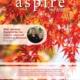 MCH&HS Aspire Fall 2020