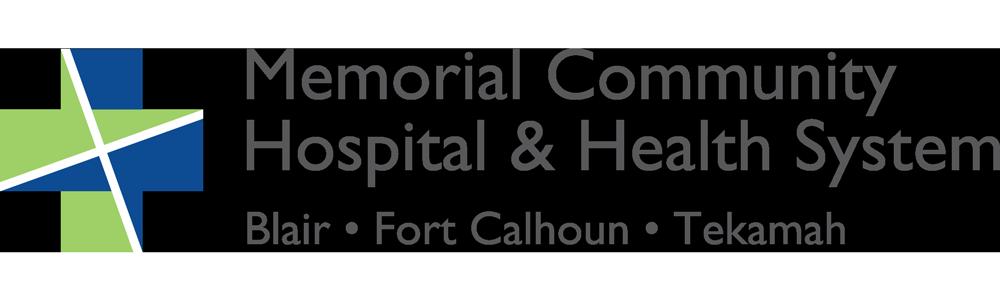 Memorial Community Hospital & Health System