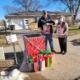 MCH Senior Life Solutions Christmas Gift Drive