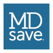 mchhs md save