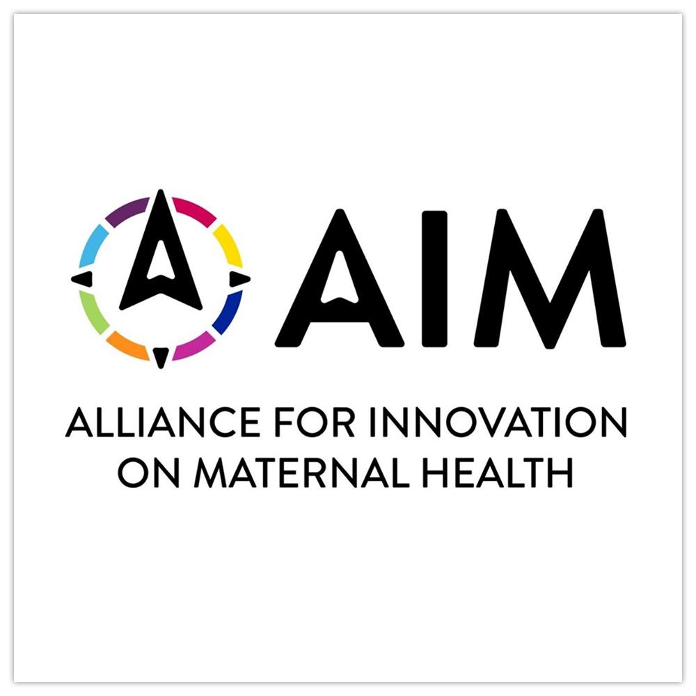 Alliance for Innovation on Maternal Health