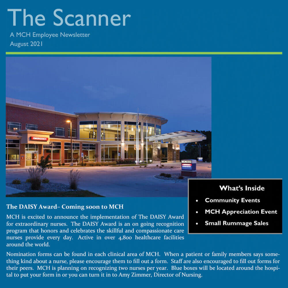 MCHHS Scanner August 2021